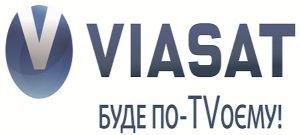 Смена собственника Viasat Украина