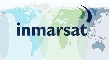 Inmarsat для запуска спутника выбрала
