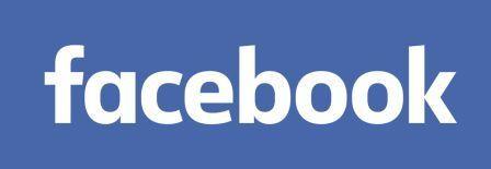 Facebook прослушивает своих пользователей