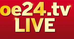 oe24.tv Live - новый канал в Австрии