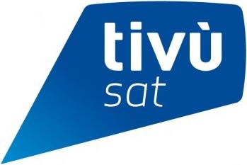 Платформа tivusat уже имеет 6 миллионов зрителей