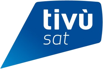 Tivusat включает очередной Ultra HD канал - 4KUniverse