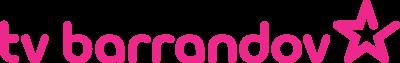 Towercom тестует TV Barrandov и Kino Barrandov на новом TP