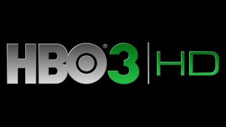 HBO Comedy сменил название и формат на HBO3 в Польше