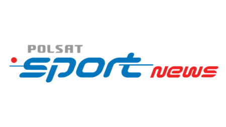 Super Polsat вместо Polsat Sport News