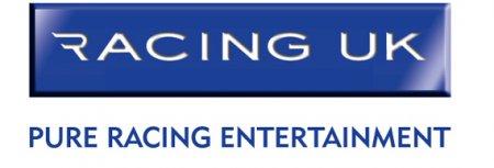 Стартовал канал конных скачек Racing UK HD