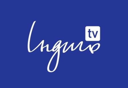 Канал Индиго ТВ доступен абонентам Viasat