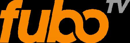 Sky инвестирует $6 млн в спортивный стриминговый сервис fuboTV