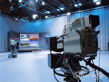 Минкомсвязи дало оценку идее сбора с онлайн-кинотеатров и телеканалов