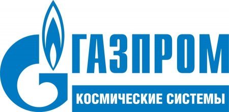 «Газпром космические системы» выбрал технологию Gilat для работы в Ка-диапазоне «Ямал-601»