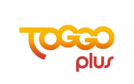 Toggo plus - новый канал от Super RTL с 4.06