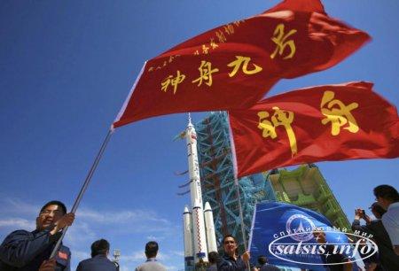 Китай создает первую компанию для коммерческих запусков ракет