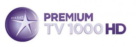 Киноканалы Viasat Premium HD предлагают вспомнить оскароносные фильмы прошлых лет
