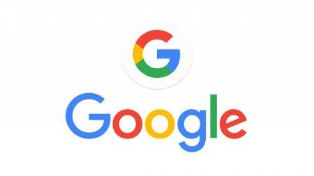 Google удалил более одного миллиона web-сайтов из поисковой выдачи