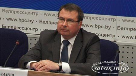 """""""Налог на интернет"""" введен: НДС на услуги электросвязи повышен до 25%"""