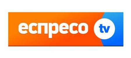 Телеканал «Эспрессо» обновил дизайн и формат вещания