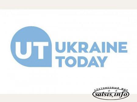 Телеканал Ukraine Today прекращает вещание