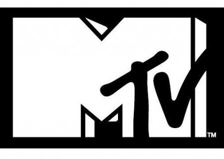MTV Italia возвращается. Вместо MTV Next