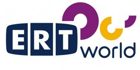 ERT World и RIK Sat в новом мультиплексе на 39E
