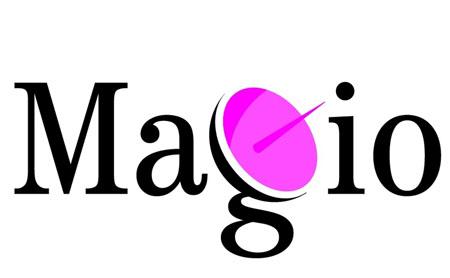 Magio Sat и Nova Digi TV SK с новыми каналами