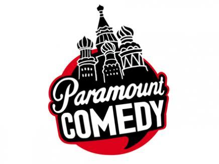 На телеканале Paramount Comedy состоятся три большие премьеры