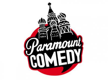 Телеканал Paramount Comedy переозвучил легендарный ситком