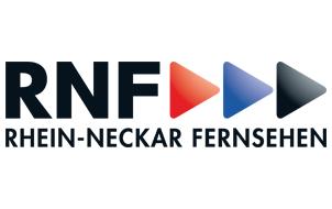 Немецкий канал RNF TV оставил Astru