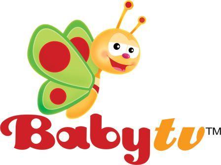 Baby TV перешел на 16:9
