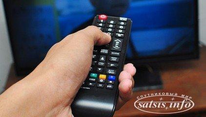 Чей палец лежит на «телекнопке»: стали известны владельцы основных украинских телеканалов