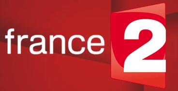 5°W: France 2, France 3, France 5 и France O в HD и FTA