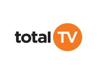 Total TV продолжает перевод транспондеров в DVB-S2