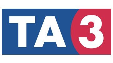 TA3 в HD на Astrа с 2017 года