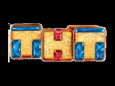 ТНТ и ТВ 3 лишились гендиректоров