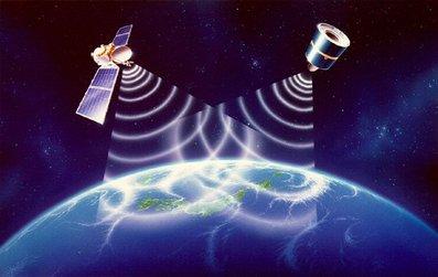 Беларусь запустит второй спутник зондирования Земли в 2019 году
