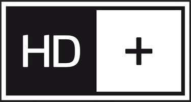 Немецкая HD+ увеличит своё UHD предложение