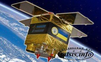 До конца нынешнего года украинский спутник связи «Лыбидь-1» запущен не будет