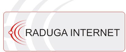 «Радуга-Интернет» начинает предоставлять услуги двустороннего спутникового интернета на спутнике «Экспресс-АМ5»