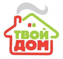 Спутниковый канал «Твой дом» начнет работу в мае