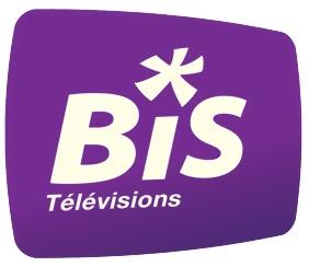 Fransat: Каналы BIS TV в ближайшее время в HD