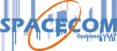 Spacecom с новой платформой для 4°W