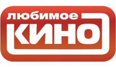 """Телеканал """"Наше кино"""" изменил название и страну-правообладателя"""