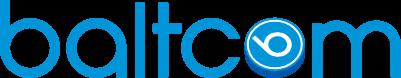 Baltcom прекратил трансляцию четырёх российских телеканалов