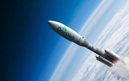 Флорида выиграла конкурс на постройку завода по производству спутников OneWeb