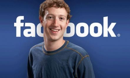 Facebook заключил соглашения с BuzzFeed и Vox о создании шоу и сериалов