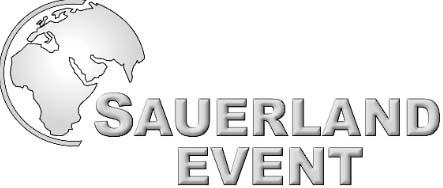 Sauerland Event запускает собственный телеканал по единоборствам