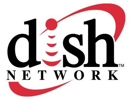 В Dish продолжают терять подписчиков и жалуются на снижение доходов
