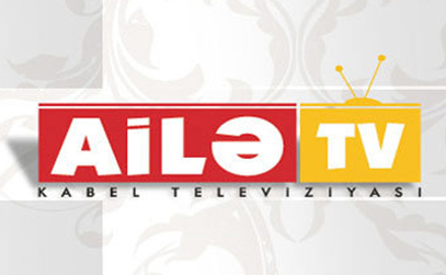 Ailе TV включила HD телеканалы в базовый ТВ-пакет
