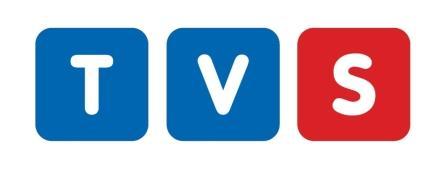 TVS от 1 июня в MPEG- 4 из нового tp.