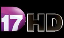 19.2°E: Французская D17 закончилась, как FTA канал