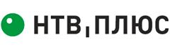 Киноканалы НТВ Плюс получают новые имена